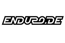 Endurode