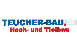 TeucherBau