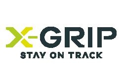 XGrip