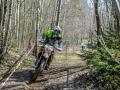 Wiesel Gruppenrennen1 (218)